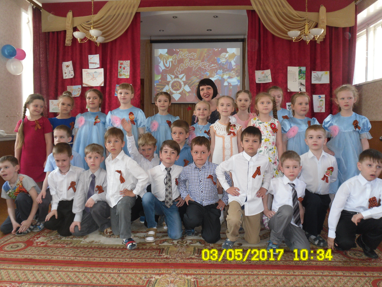 собрание знакомство детский сад